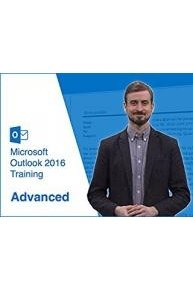 Microsoft Outlook 2016 - Training