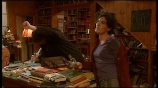 Black Books Season 3 Episode 6