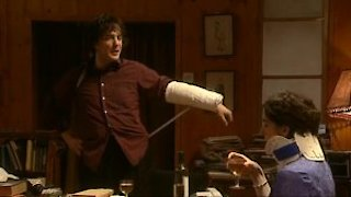 Black Books Season 1 Episode 4