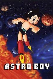The Atom Show