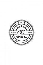Wolrd Surf League Tour