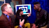 Watch Maury - The Maury Show | Is my brother helping my husband cheat? Test them both! Monday on Maury! Online