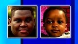 Watch Maury - The Maury Show | I married your teen son... Ill prove hes my babys dad!  Wednesday on Maury! Online