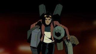 Watch Generator Rex Online - Full Episodes of Season 5 to 1 | Yidio