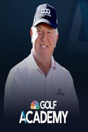 Golf Channel Academy: Mark O'Meara