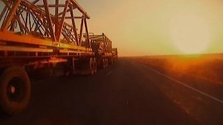 Outback Truckers: Season 6 Episode 1 S06E01 | Just Watch ...