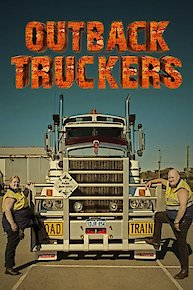 Watch Outback Truckers Online Free on 123Movie