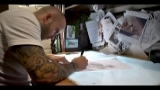 Watch Tattoo Age - Mike Rubendall - VICE - 1 of 3 Online