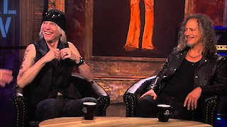 Watch That Metal Show Season 14 Episode 9 - Ace Frehley and Mark...Online