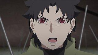download boruto naruto next generations episode 76