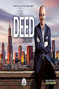 The Deed: Chicago
