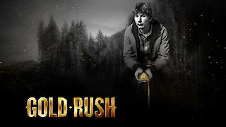 Watch Gold Rush: Parker's Trail Season 1 Episode 1 - Footsteps of Legends Online