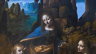 Watch Ancient Aliens Season 13 Episode 2 - Da Vinci's Forbidden