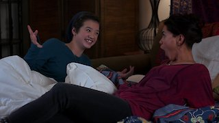 Andi Mack Season 2 Episode 1