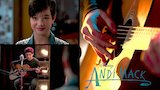 Watch Andi Mack - Being Around You (Music Video) | Andi Mack | Disney Channel Online