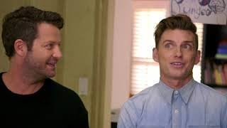 nate and jeremiah by design season 2 watch online free