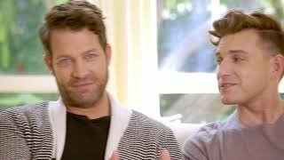 Watch Nate And Jeremiah By Design Online Full Episodes Of Season 2