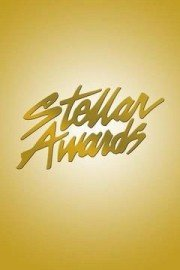 The Stellar Awards