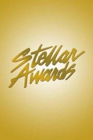 The Stellar Awards