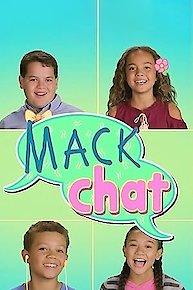 Mack Chat