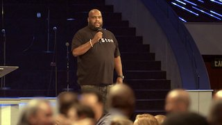 The Book of John Gray Season 2 Episode 1