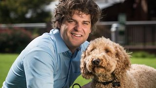 Watch Is Your Dog a Genius? Season 1 Episode 2 - Who's Your