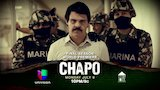 Watch El Chapo - 'El Chapo Trailer: Final Season Returns to Univision July 9 Online