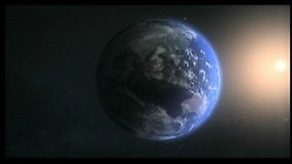 Watch Into the Universe with Stephen Hawking Season 1 Episode 3 - The Story of Everyth... Online