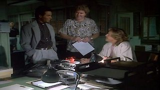 Watch Miami Vice Season 5 Episode 16 - Victim of Circumstan... Online