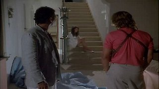 Miami Vice Season 5 Episode 18