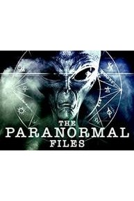 The Paranormal Files