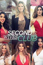 Watch Lindsay Online - Full Episodes of Season 1   Yidio