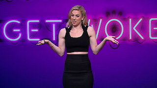 Watch Truth & Iliza Season 1 Episode 2 - How Do You Get Woke? Online