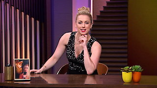 Watch Truth & Iliza Season 1 Episode 3 - Women vs. Women Online