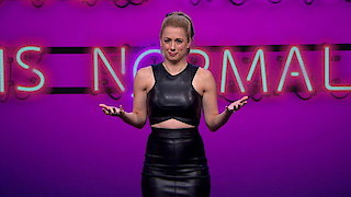 Watch Truth & Iliza Season 1 Episode 6 - Your Vagina Is Norma... Online