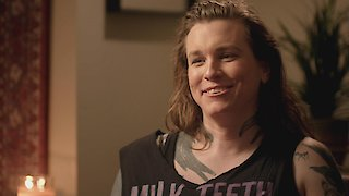 Watch The Therapist Season 1 Episode 12 - Laura Jane Grace Online