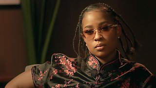 Watch The Therapist Season 1 Episode 16 - Dej Loaf Online