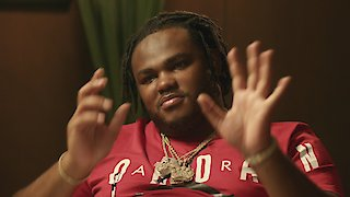 Watch The Therapist Season 1 Episode 20 - Tee Grizzley Online