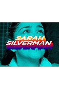 JASH Presents Sarah Silverman