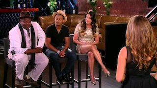 Watch The Millionaire Matchmaker Season 8 Episode 11 - Romeo Miller Online
