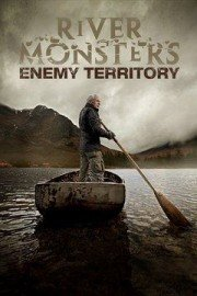 River Monsters: Enemy Territory