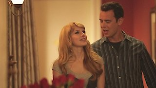Watch The Good Guys Season 1 Episode 17 - The Getaway Online