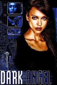 Dark Angel Episodes | Dark Angel Wiki - darkangel.fandom.com