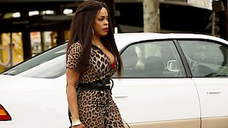 Watch Claws Season 1 Episode 8 - Teatro Online