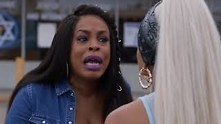 Claws Season 2 Episode 2