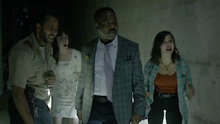 The Mist Season 1 Episode 9