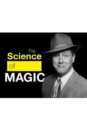 Science Of Magic