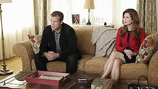 Watch Body of Proof Season 3 Episode 10 - Committed Online