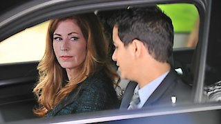 Watch Body of Proof Season 3 Episode 12 - Breakout Online