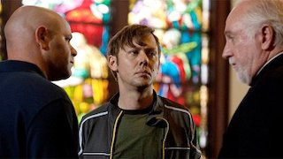 Breakout Kings Season 2 Episode 4